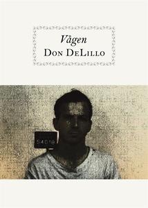 Vågen (e-bok) av Don DeLillo
