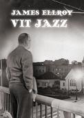 Vit jazz