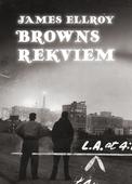 Browns rekviem