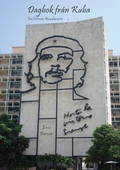 Dagbok från Kuba