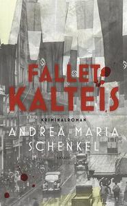 Fallet Kalteis (e-bok) av Andrea Maria Schenkel