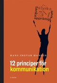 12 principer för kommunikation