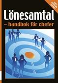 Lönesamtal - handbok för chefer