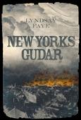 New Yorks gudar