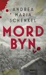 Mordbyn (e-bok) av Andrea Maria Schenkel