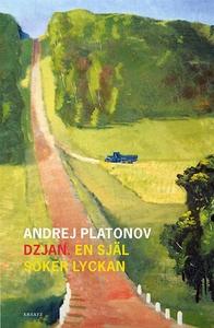 Dzjan (e-bok) av Andrej Platonov