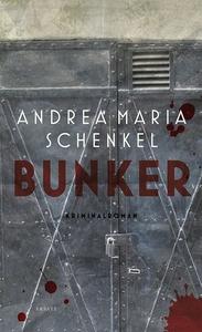 Bunker (e-bok) av Andrea Maria Schenkel