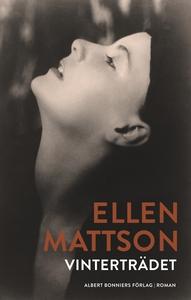 Vinterträdet (e-bok) av Ellen Mattson