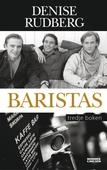 Baristas:Tredje boken