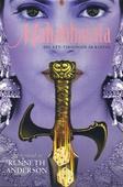 Mahabharata D.1, Tärningen är kastad