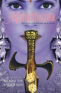 Mahabharata D.1, Tärningen är kastad (e-bok) av