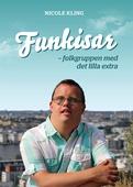 Funkisar - folkgruppen med det lilla extra