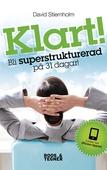 Klart - Bli Superstrukturerad på 31 dagar