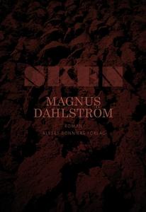 Sken (e-bok) av Magnus Dahlström