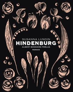 Hindenburg (e-bok) av Susanna Lundin