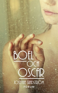 Boel och Oscar (e-bok) av Josefine Sundström