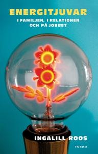 Energitjuvar : I familjen, relationen och på jo