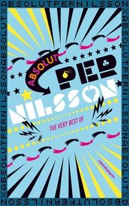 Absolut Per Nilsson (e-bok) av Per Nilsson