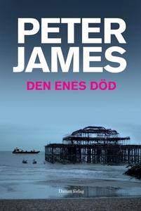 Den enes död (e-bok) av Peter James