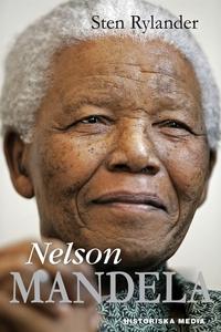 Nelson Mandela (e-bok) av Sten Rylander