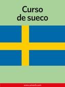Curso de sueco