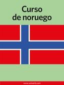 Curso de noruego