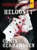 Helgonet