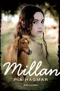 Millan 1 - Millan (e-bok) av Pia Hagmar