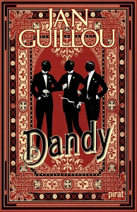Dandy (e-bok) av Jan Guillou