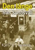 Den långe från Sundsvall