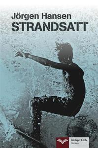 Strandsatt (e-bok) av Jörgen Hansen