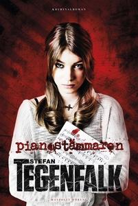 Pianostämmaren (e-bok) av Stefan Tegenfalk