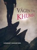 Vägen till Khumbu