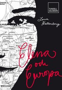 Elena och Europa (e-bok) av Lena Kallenberg