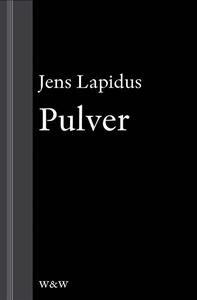 Pulver : novell ur Mamma försökte (e-bok) av Je