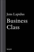Business Class : En novell ur Mamma försökte