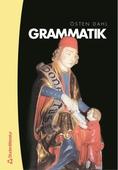 Grammatik