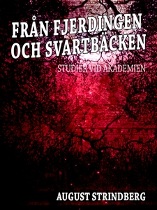Från Fjerdingen och Svartbäcken (e-bok) av Augu