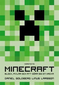 Minecraft: block, pixlar och att göra sig en ha