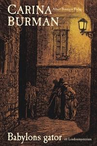 Babylons gator : Ett Londonmysterium (e-bok) av