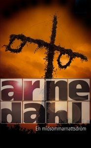 En midsommarnattsdröm (e-bok) av Arne Dahl