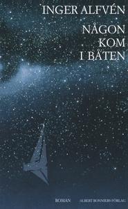 Någon kom i båten (e-bok) av Inger Alfvén