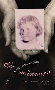 Ett månvarv (e-bok) av Gunilla Linn, Gunilla Li