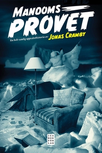 Mandomsprovet (e-bok) av Jonas Cramby