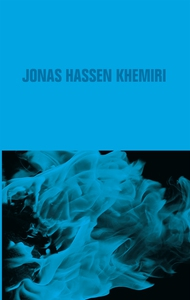 Jag ringer mina bröder (e-bok) av Jonas Hassen