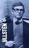 Sveriges statsministrar under 100 år. Ola Ullsten
