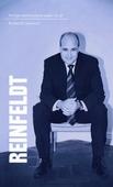 Sveriges statsministrar under 100 år. Fredrik Reinfeldt