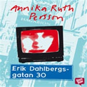 Erik Dahlbergsgatan 30