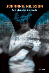 De i utkanten älskande (e-bok) av Johanna Nilss