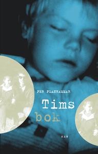 Tims bok (e-bok) av Per Planhammar